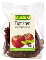 Getrocknete Tomaten Projekt