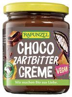 Choco Zartbitter - Schokoaufstrich