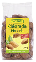 Californische Mandeln