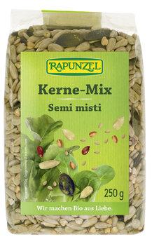 Knusper-Kerne