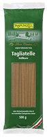 Tagliatelle (Bandnudeln) Vollkorn