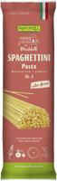 Spaghetti Semola extra dünn