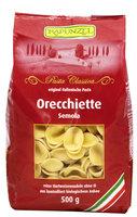 Orecchiette Semola