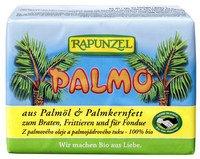 Palmo Brat- und Frittierfett