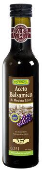 Aceto Balsamico Di Modena Speciale