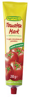 Tomatenmark 22% in der Tube