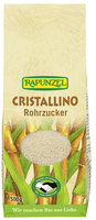 Cristallino Rohrzucker HIH