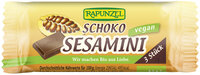 Choco-Sesamini