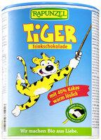 Tiger Kakaogetränk HIH