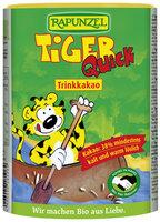 Tiger Quick Instant Kakaogetränk HIH