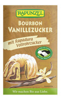 Bourbon Vanillezucker HIH