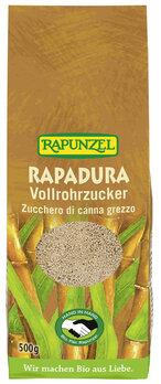 RAPADURA Vollrohrzucker HIH