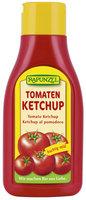 Tomaten Ketchup in der Squeezeflasche