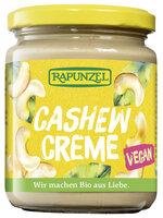 Cashew Creme HiH