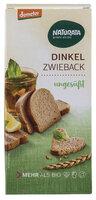 Dinkel-Zwieback