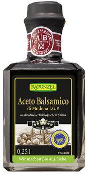 Aceto Balsamico di Modena I.G.P. (Premium)