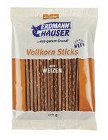 Salz-Sticks (hefefrei)