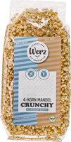 4-Korn-Vollkorn-Mandel-Crunchy