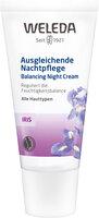 Iris Erfrischende Nachtpflege