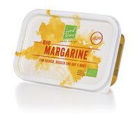 Landkrone Bio Margarine