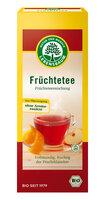 Früchtetee (Aufgußbeutel) 3 g