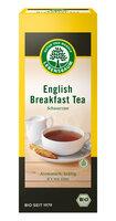 English Breakfast (Aufgußb.) 2 g