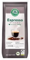 Espresso - Kaffee Minero (gemahlen)