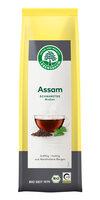 Assam Broken Remberg GFBOP