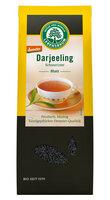 Darjeeling Blatt (Demeter)