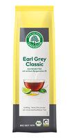 Earl Grey Classic kräftig