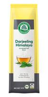 Darjeeling Himalaya Blatt