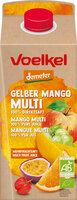 Mango-Multi im Elopak