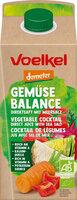 Gemüse Balance (Elopak)