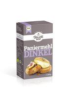 Dinkel-Paniermehl