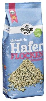 Haferflocken glutenfrei kl.B.
