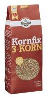 Korn-Fix 3-Korn