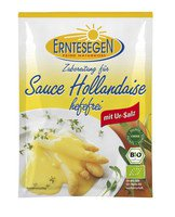 Sauce Hollandaise (für 0,25l)