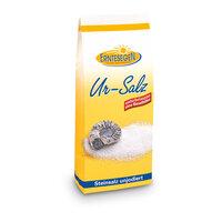 Ur-Salz (Vorratsbeutel)
