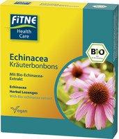 Echinacea-Kräuter Bonbon