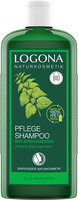 Pflege Shampoo Brennessel