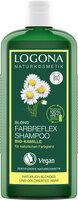 Farbpflege Shampoo Kamille