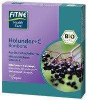 Holunder C Bonbon
