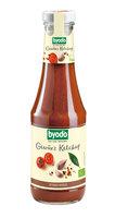 Gewürz Ketchup (Byodo)