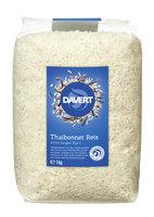 Thaibonnet Reis