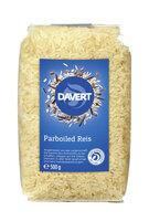 Parboiled Reis Langkorn weiß