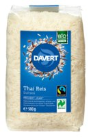 Fairtrade Thai Reis