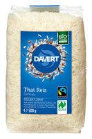 Fairtrade Thai Reis