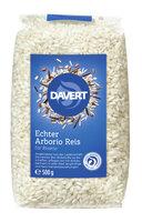 Arborio-Reis, weiß (für Risotto)