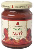 ZW Tomatenmark 22 %