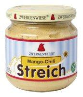 Mango-Chili Streich